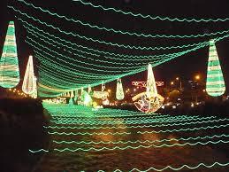 Los mejores eventos navideños para niños