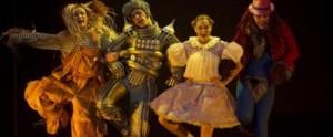 Cuáles han sido las obras de teatro infantil mejor valoradas en las navidades.