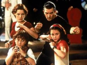 Las 10 mejores películas para ver en familia.