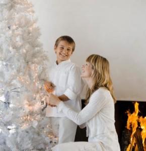 Qué hacer en Navidad con niños