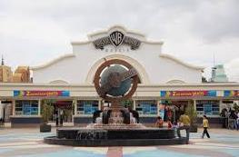 parques-de-atracciones