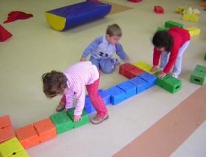 actividades-didacticas-para-ninos-de-2-3-y-4-anos