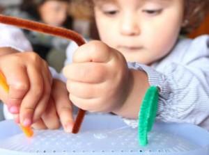actividades-para-ninos-de-2-3-y-4-anos
