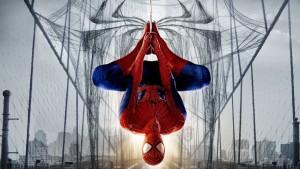 Spiderman y las peliculas de superheroes