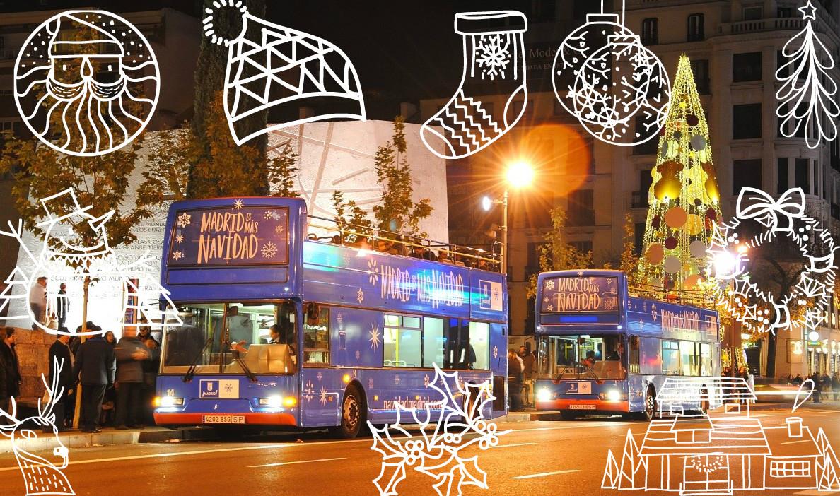 espect culos de navidad en barcelona show navide o en