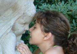 Planes con niños en Barcelona en Febrero
