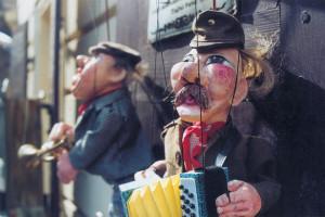 Los más divertidos planes para niños en Barcelona en febrero