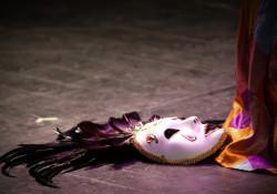 Teatro y espectáculos para niños en Madrid en Junio