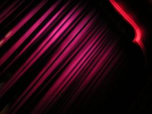 Los más divertidos shows de teatro para niños en Madrid en Juni