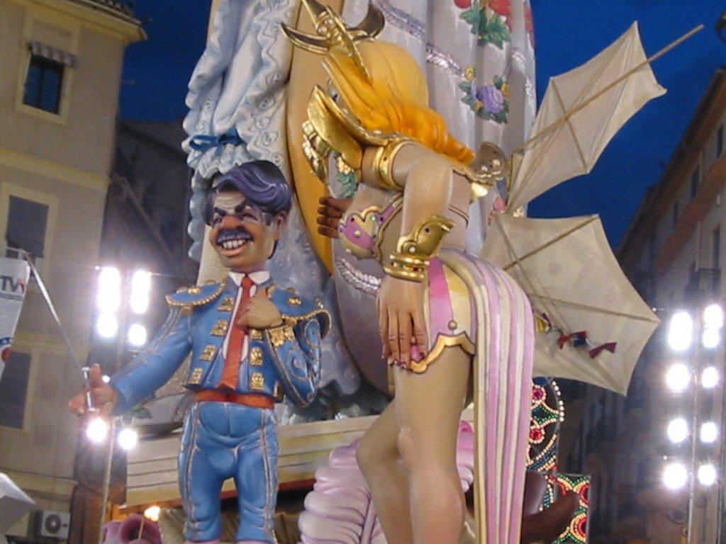 Los más divertidos planes con niños en Valencia en agosto