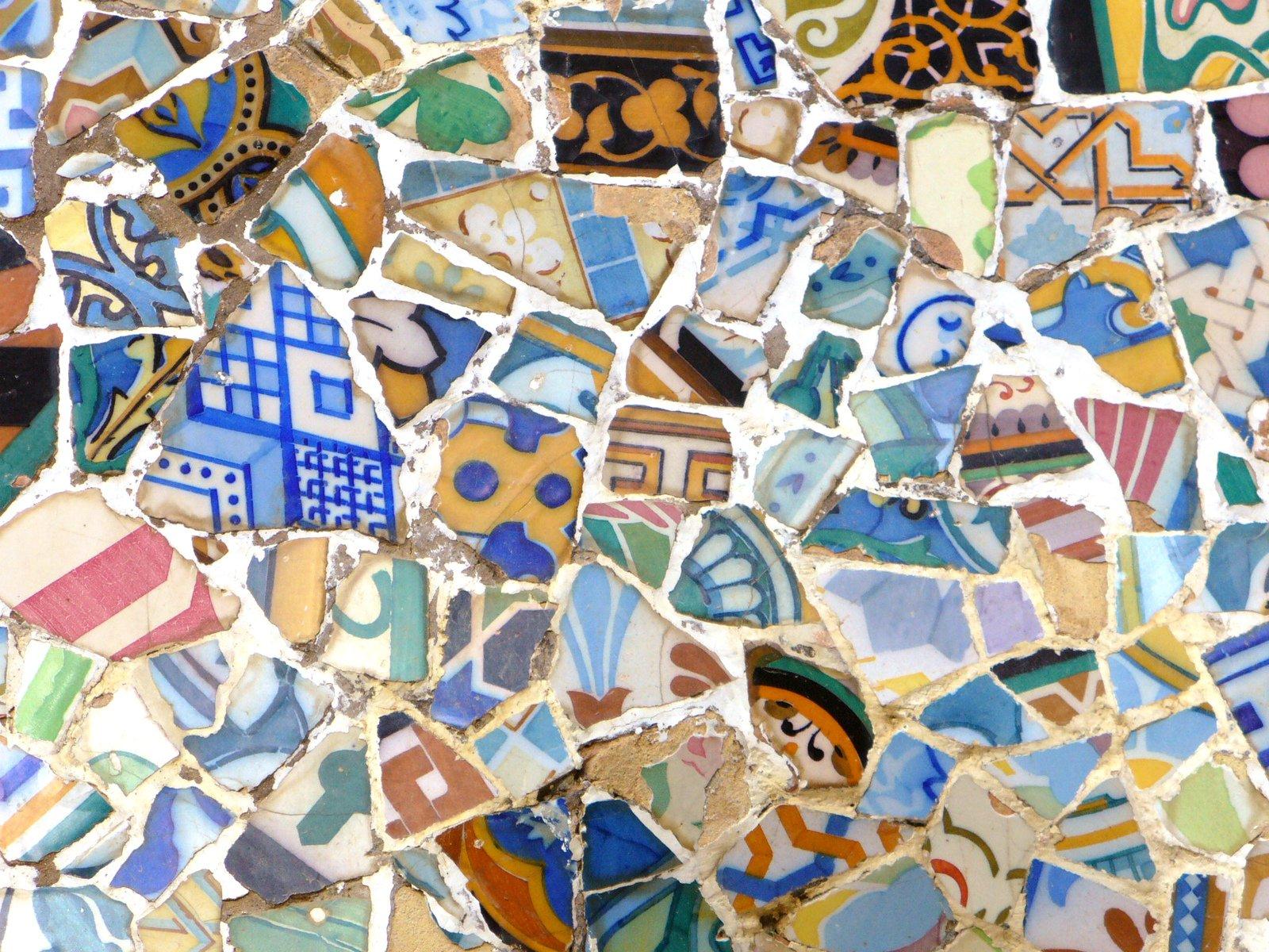 Planes para pasear con niños en Barcelona en octubre