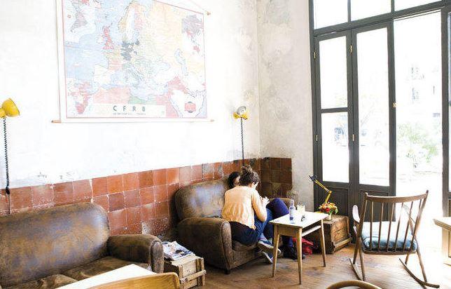 Planes con niños en Barcelona para Febrero
