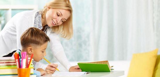 Profesores en línea
